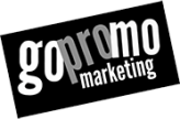 gopromo marketing