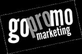 gopromo marketing